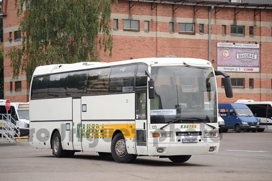 DSC 5508