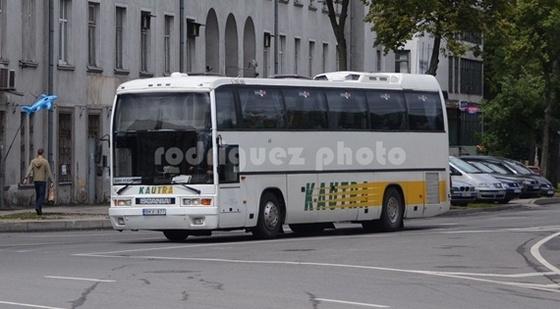 DSC 5549