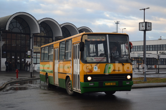 DSC 8483