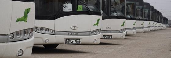 DSC 8420