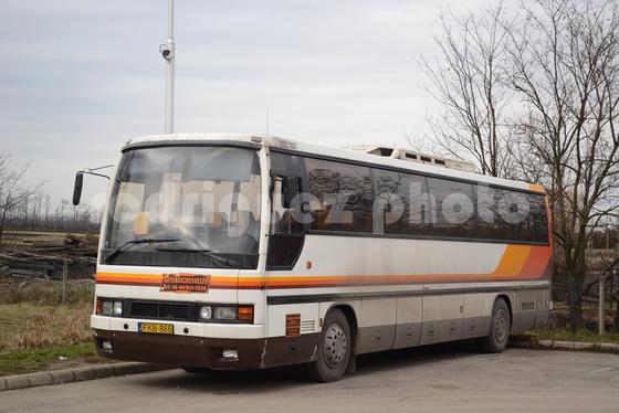 DSC 8526