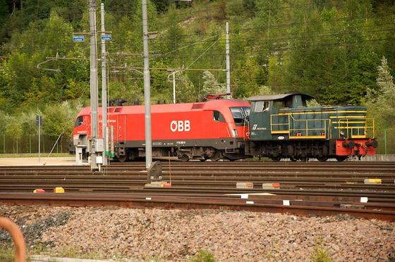 DSC1254