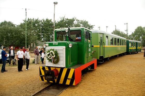 DSC1425