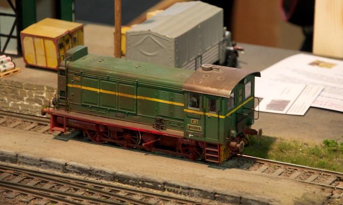 DSC2698
