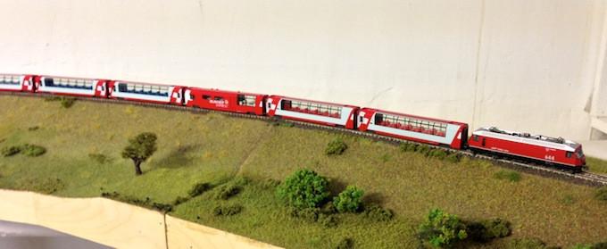 KATO Glacier Express IMG 2384