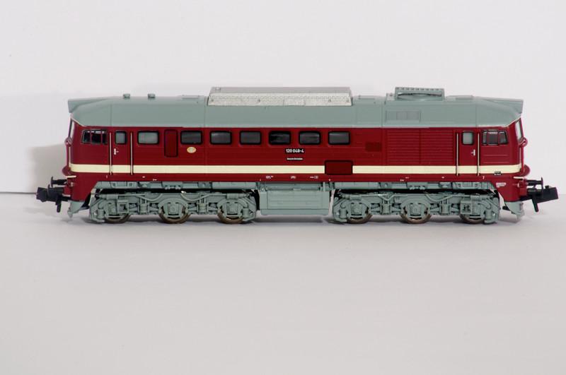 BIG DSC5670