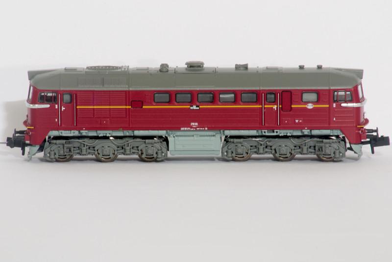 BIG DSC5671