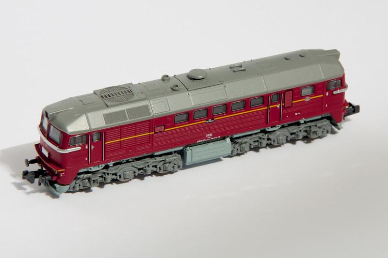 BIG DSC5679
