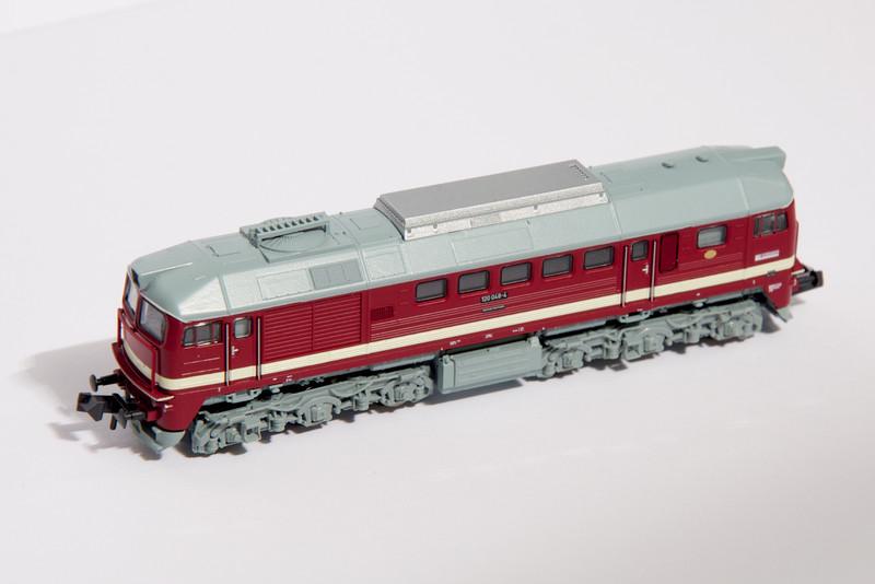 BIG DSC5681