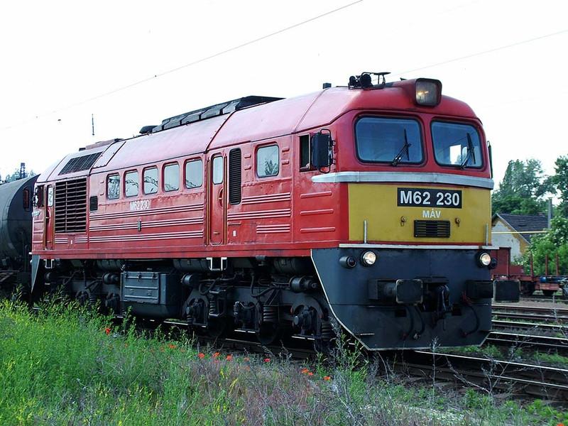 DSCF2269