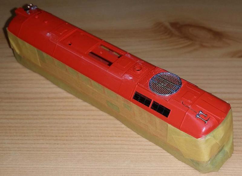 M62-230 06