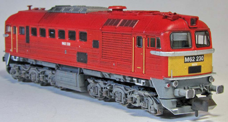 M62-230 11