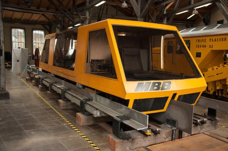 DSC5703