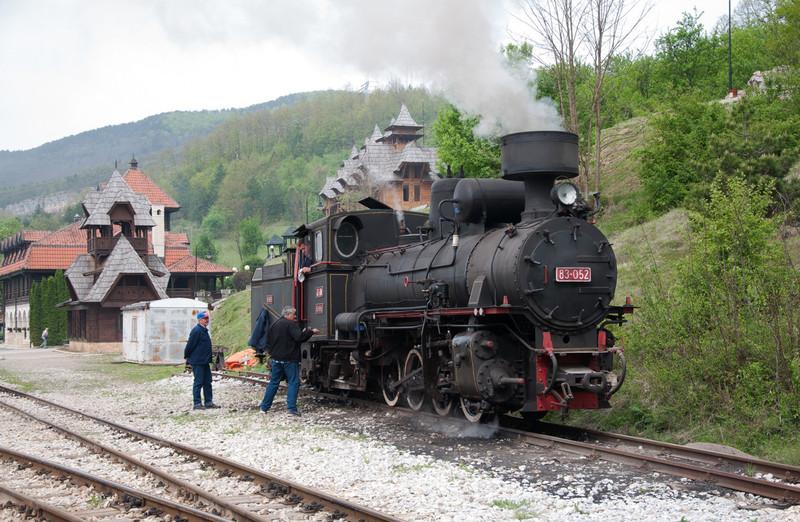 DSC6251