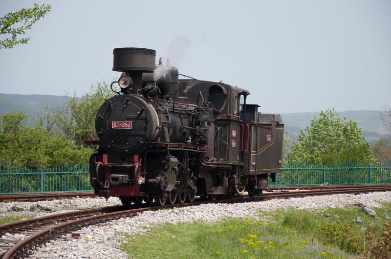 DSC6380