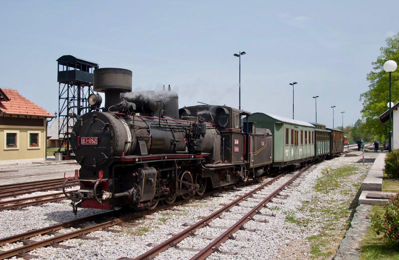DSC6393