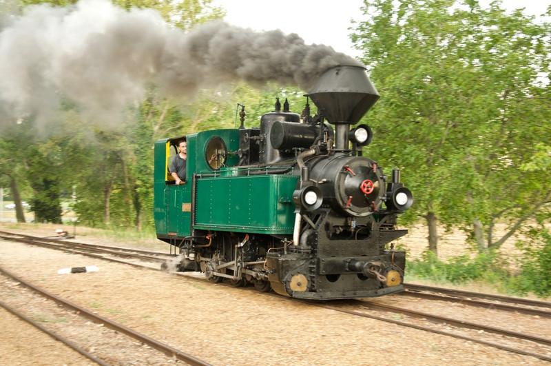 DSC7280