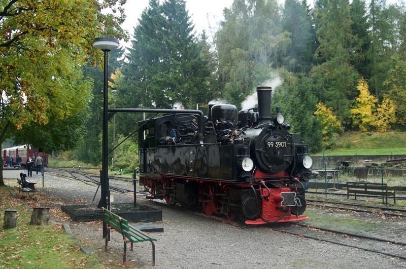 DSC8371