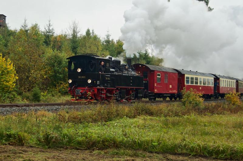 DSC8434