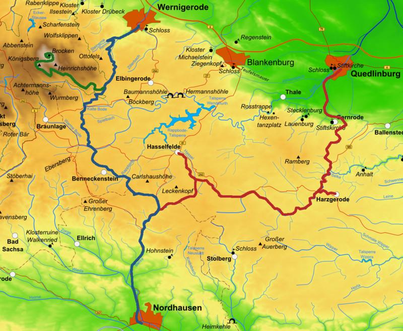 Karte Harzer Schmalspurbahnen.png