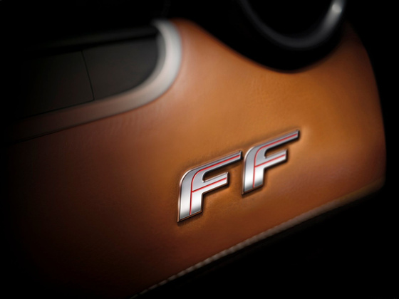 Ferrari-FF d4