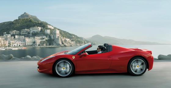 Ferrariszubjektiv.blog.hu ferrari 458-spider 6 (5)