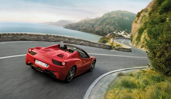 Ferrariszubjektiv.blog.hu ferrari 458-spider 6 (6)