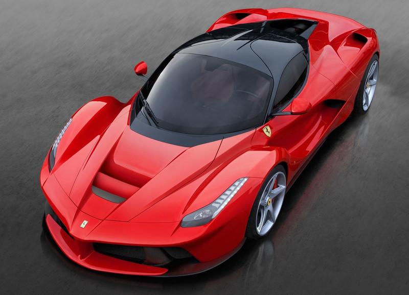 Ferrariszubjektiv.blog.hu-LaFerrari 2014