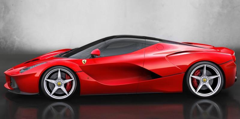 Ferrariszubjektiv.blog.hu-LaFerrari 2014 1603