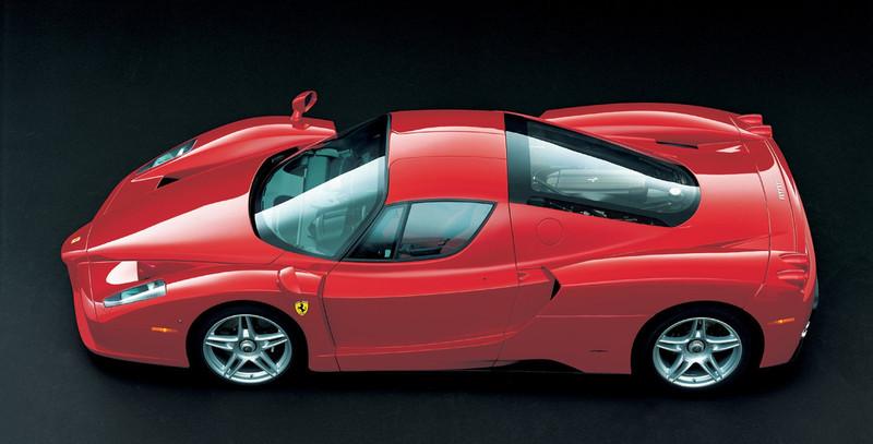 ferrariszubjektiv.blog.hu Ferrari-Enzo 2002 1a