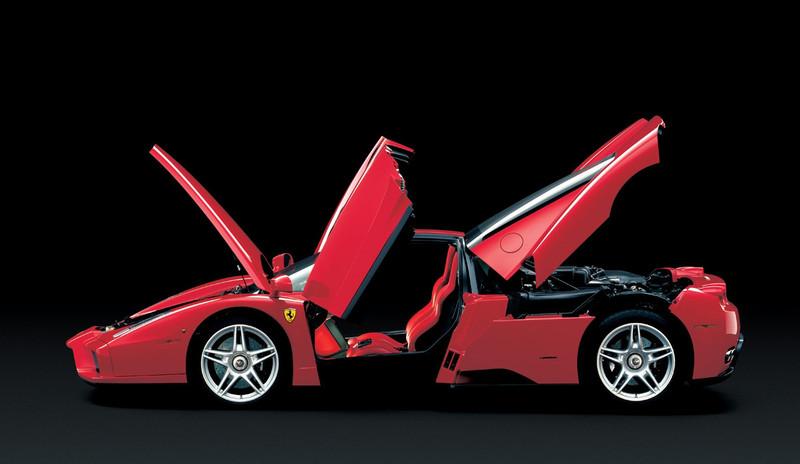 ferrariszubjektiv.blog.hu Ferrari-Enzo 2002 1b