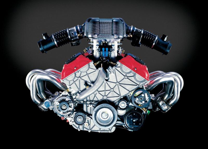 ferrariszubjektiv.blog.hu Ferrari-Enzo 2002 42