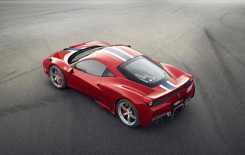 Ferrariszubjektiv.blog.hu 458 Speciale 055