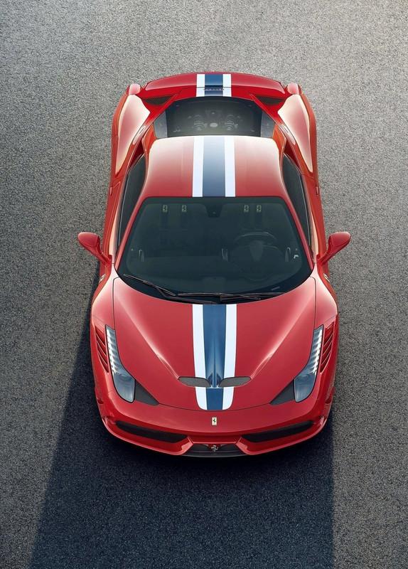 Ferrariszubjektiv.blog.hu 458 Speciale 088