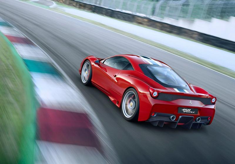 Ferrariszubjektiv.blog.hu 458 Speciale aper 044