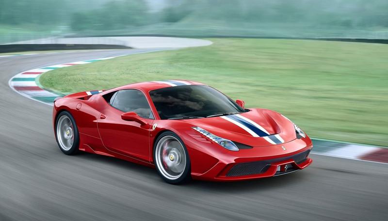 Ferrariszubjektiv.blog.hu-458 Speciale 011