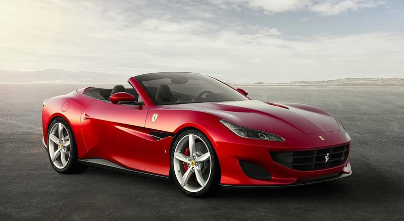 Ferrariszubjektiv.blog.hu-Portofino-01