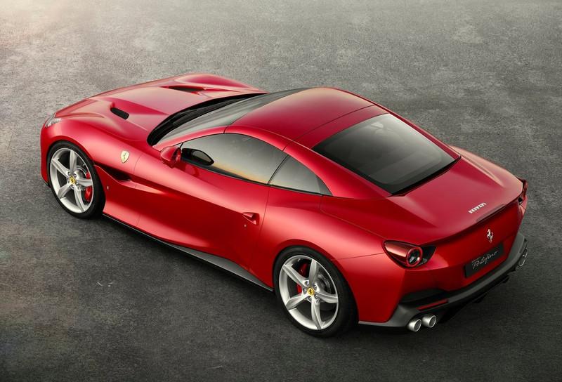 Ferrariszubjektiv.blog.hu-Portofino-04