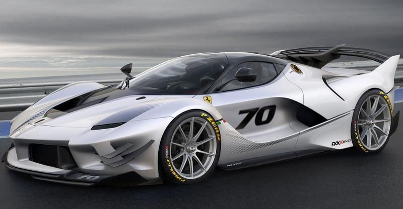 Ferrari-FXX-K Evo-2018-1600-01