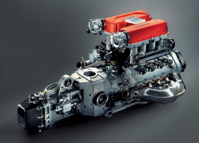 Ferrariszubjektiv.blog.hu360 Modena 0e