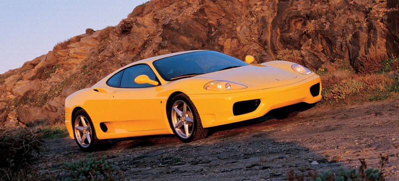 Ferrariszubjektiv.blog.hu-360 Modena 01