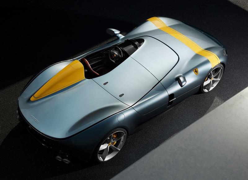 Ferrari-Monza SP1-2019-1600-05