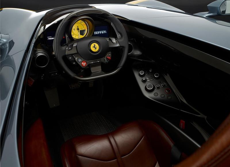 Ferrari-Monza SP1-2019-1600-08