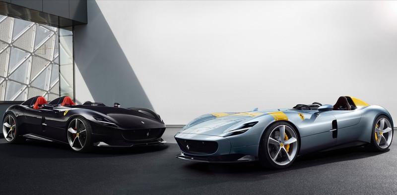 Ferrari-Monza SP1-2019-1600-09