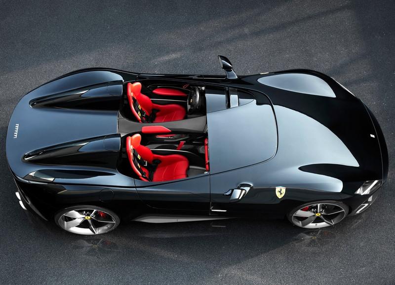 Ferrari-Monza SP2-2019-1600-03
