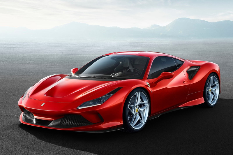 Ferrari-F8 Tributo-2020-1600-01