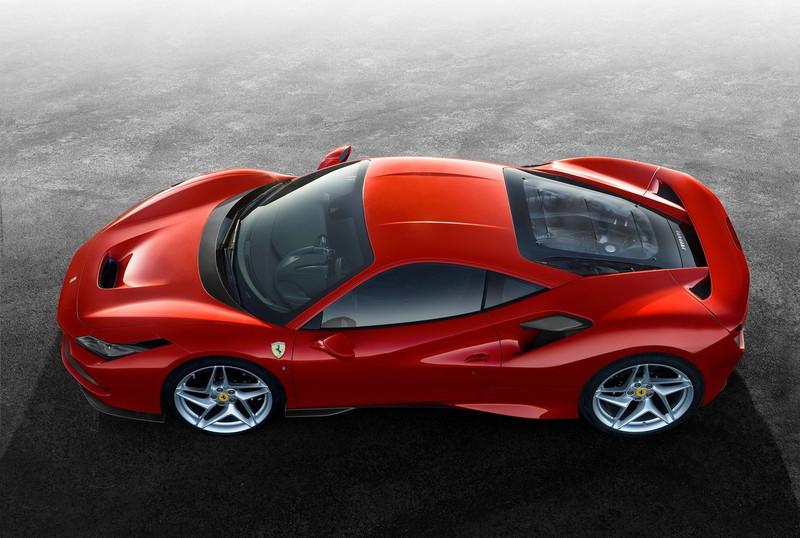 Ferrari-F8 Tributo-2020-1600-02