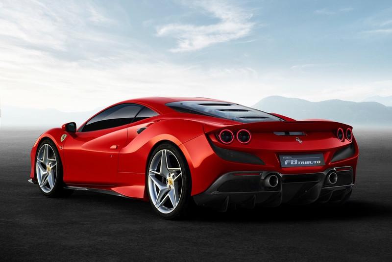 Ferrari-F8 Tributo-2020-1600-03