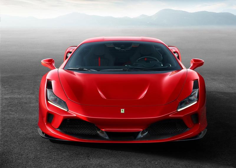 Ferrari-F8 Tributo-2020-1600-04