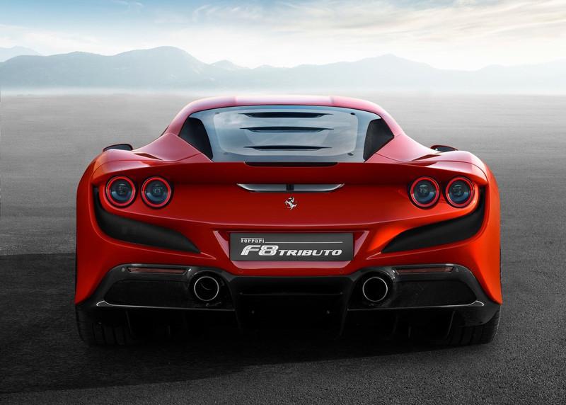 Ferrari-F8 Tributo-2020-1600-05